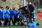 Junior_Camp_140212_ppauk002.jpg