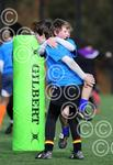 Junior_Camp_140212_ppauk005.jpg