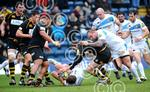 Wasps_v_Exeter_Chiefs_180212_ppauk007.jpg