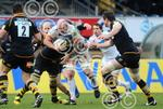 Wasps_v_Exeter_Chiefs_180212_ppauk008.jpg