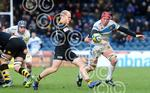 Wasps_v_Exeter_Chiefs_180212_ppauk020.jpg