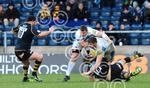 Wasps_v_Exeter_Chiefs_180212_ppauk022.jpg