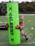 Exeter_Chiefs_Easter_Rugby_Camp_030412ppauk001.jpg