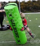 Exeter_Chiefs_Easter_Rugby_Camp_030412ppauk002.jpg