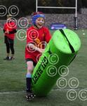 Exeter_Chiefs_Easter_Rugby_Camp_030412ppauk009.jpg