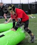 Exeter_Chiefs_Easter_Rugby_Camp_030412ppauk011.jpg