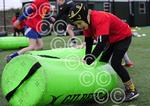 Exeter_Chiefs_Easter_Rugby_Camp_030412ppauk012.jpg