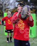 Exeter_Chiefs_Easter_Rugby_Camp_030412ppauk016.jpg