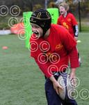 Exeter_Chiefs_Easter_Rugby_Camp_030412ppauk017.jpg