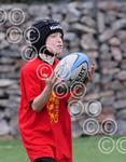 Exeter_Chiefs_Easter_Rugby_Camp_030412ppauk018.jpg