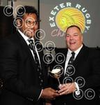 Exeter_Chiefs_Awards_060512_ppauk001.jpg