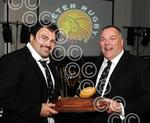 Exeter_Chiefs_Awards_060512_ppauk003.jpg