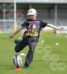 Chiefs_Open_Day_180812_ppauk002.JPG