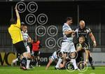 Exeter_Braves_v_London_Irish_A_151012ppauk001.jpg