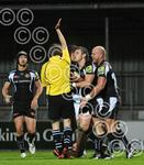 Exeter_Braves_v_London_Irish_A_151012ppauk002.jpg