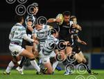 Exeter_Braves_v_London_Irish_A_151012ppauk003.jpg