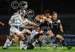 Exeter_Braves_v_London_Irish_A_151012ppauk004.jpg