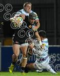 Exeter_Braves_v_London_Irish_A_151012ppauk005.jpg