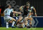 Exeter_Braves_v_London_Irish_A_151012ppauk010.jpg