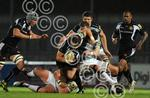 Exeter_Braves_v_London_Irish_A_151012ppauk015.jpg