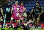 London_Welsh_v_Exeter_111112ppauk018.jpg
