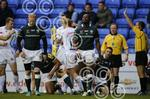London_Irish_v_Exeter_251112_ppauk002.jpg