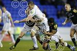 London_Irish_v_Exeter_251112_ppauk003.jpg