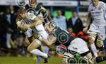 London_Irish_v_Exeter_251112_ppauk004.jpg