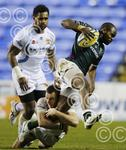 London_Irish_v_Exeter_251112_ppauk006.jpg