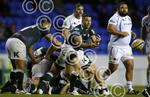 London_Irish_v_Exeter_251112_ppauk007.jpg
