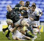 London_Irish_v_Exeter_251112_ppauk008.jpg