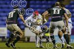 London_Irish_v_Exeter_251112_ppauk013.jpg