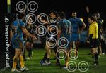 London_Wasps_A_Exeter_Braves_261112_ppauk14.jpg