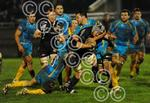 London_Wasps_A_Exeter_Braves_261112_ppauk17.jpg