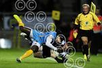Exeter_Chiefs_v_London_Wasps_011212ppauk03.jpg