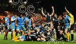 Exeter_Chiefs_v_London_Wasps_011212ppauk04.jpg