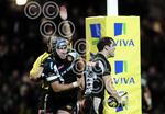 Exeter_Chiefs_v_London_Wasps_011212ppauk07.jpg