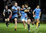 Exeter_Chiefs_v_London_Wasps_011212ppauk08.jpg