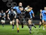 Exeter_Chiefs_v_London_Wasps_011212ppauk09.jpg