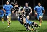 Exeter_Chiefs_v_London_Wasps_011212ppauk11.jpg