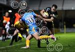 Exeter_Chiefs_v_London_Wasps_011212ppauk17.jpg