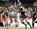 Exeter_Chiefs_v_Bath_291212_03.jpg