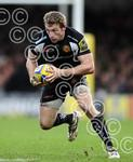 Exeter_Chiefs_v_Bath_291212_08.jpg