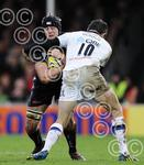 Exeter_Chiefs_v_Bath_291212_09.jpg