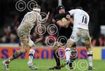 Exeter_Chiefs_v_Bath_291212_10.jpg