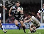 Exeter_Chiefs_v_Bath_291212_12.jpg