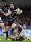 Exeter_Chiefs_v_Bath_291212_13.jpg
