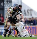 Exeter_Chiefs_v_Bath_291212_14.jpg