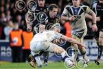 Exeter_Chiefs_v_Bath_291212_15.jpg