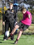 Exeter_Chiefs_Half_Term_Camp_190213_ppauk001.jpg